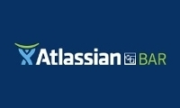 Atlassian Bar