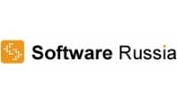 Software Russia